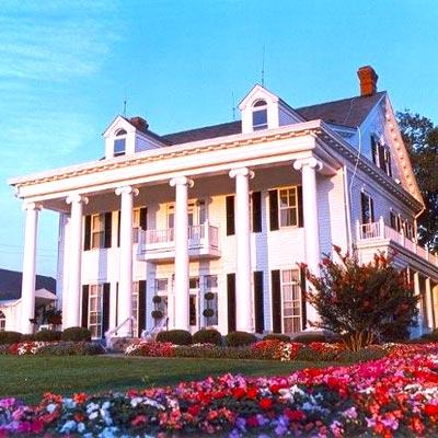 28++ Bristow manor golf rates ideas